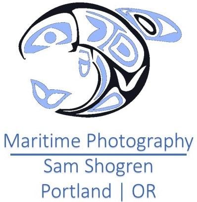 MaritimeImages.Net